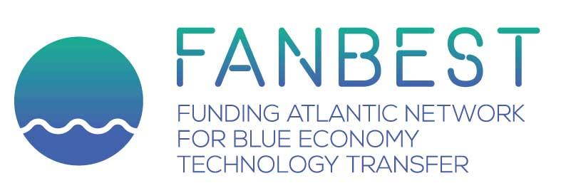 Logo FANBEST